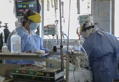 Loreto: ¿qué es el estudio de seroprevalencia y por qué es importante para conocer el alcance de contagios?