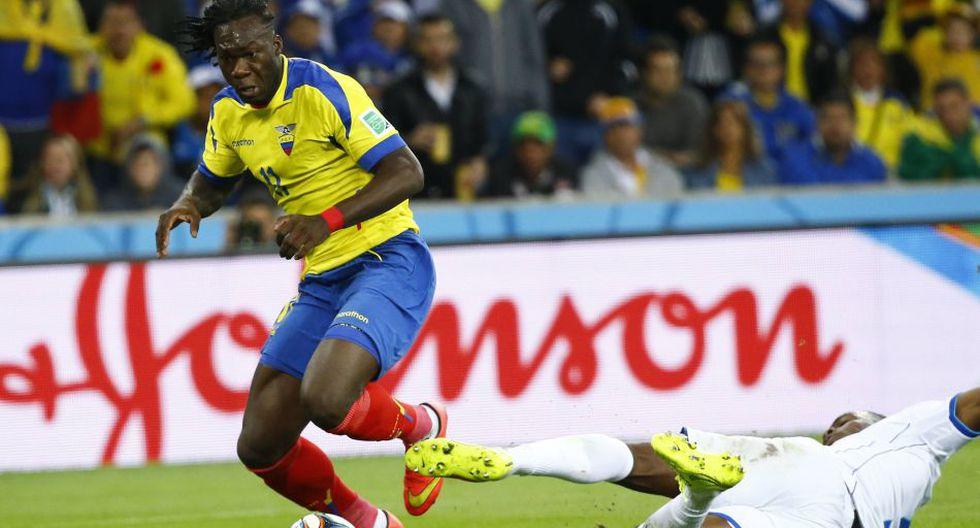 Brasil 2014: Los delanteros que aún no marcan en este Mundial - 14
