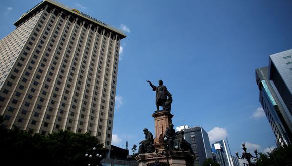 Conozca aquí el precio del dólar en México este 15 de octubre. (Foto: Reuters)