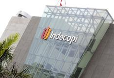 Indecopi multa a bancos por emplear métodos abusivos de cobranza