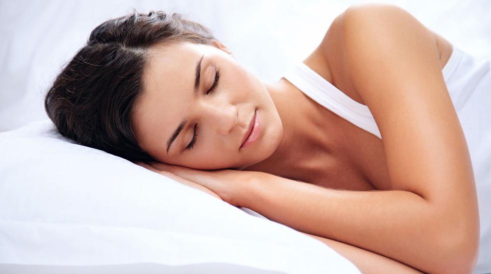 Estas son las enfermedades asociadas a la falta de sueño - 2