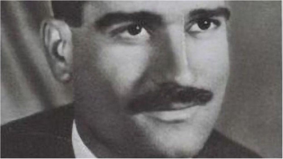 Cohen se encargó de espiar al gobierno sirio para el Mossad. (WIKICOMMONS).