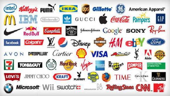 ¿A punto de crear una marca? Sigue estos 5 pasos [ANÁLISIS]