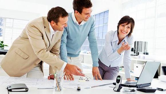 El talento humano es clave para el éxito de una empresa