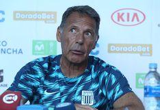 """Miguel Ángel Russo, extécnico de Alianza Lima, """"reúne el consenso"""" para dirigir a Boca Juniors [VIDEO]"""