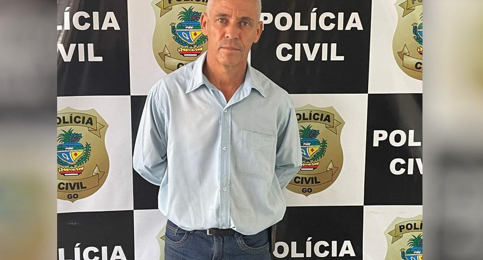 Brazil: Evangelical pastor accused of abusing six minors arrested