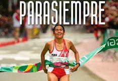 """""""Para siempre"""": documental de Lima 2019 contará con proyecciones gratuitas"""