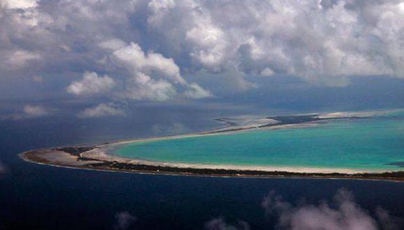 Algunos países han comenzado a elaborar planes para aprovechar el potencial de los ecosistemas marinos para captar el CO2. (Foto: Reuters)