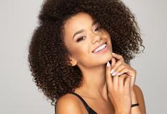 Maquillaje natural: 8 pasos para lograr un look fresco
