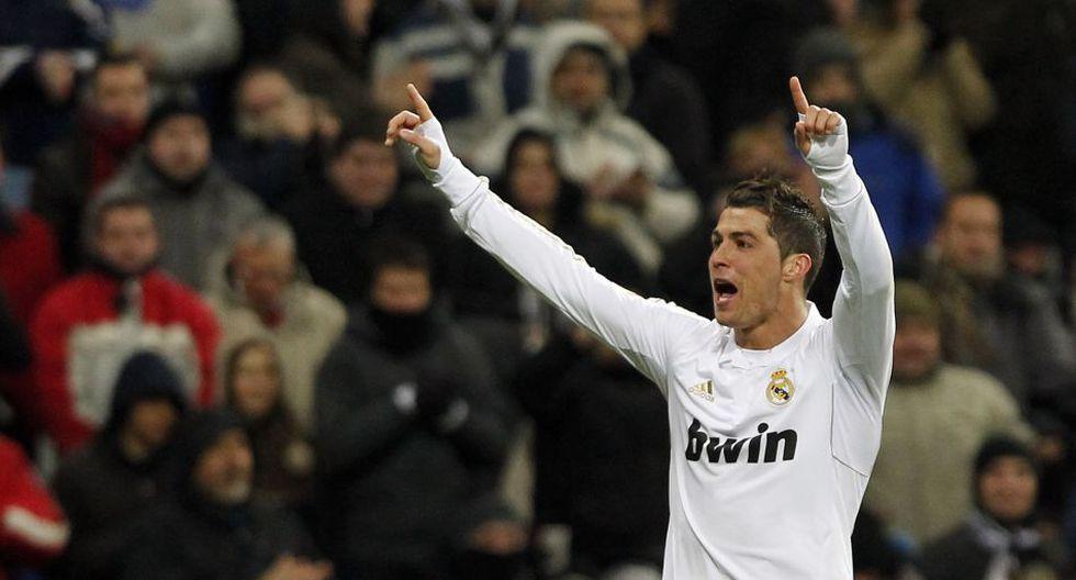 Conoce a los jugadores más rentables en la historia del fútbol  - 2