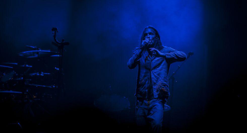 (Fotos: Gabriela Delgado)