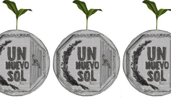 """""""El Perú necesita una reforma regulatoria radical"""". (Ilustración: Giovanni Tazza)"""