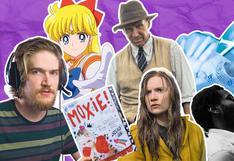 Netflix: estas son las mejores películas originales de la plataforma en lo que va del 2021