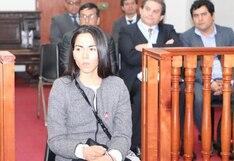Melisa González: sobreviviente de accidente no acepta indemnización e insiste en la vía judicial