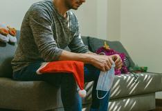 Navidad en pandemia: ¿cómo cuidar nuestra salud mental?