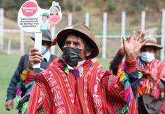 Bono Yanapay 350 soles: ¿Cuándo cobrarán los beneficiarios del Grupo 3?