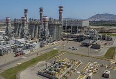Empresas eléctricas respaldan resolución de Osinergmin que modifica los costos de las centrales térmicas