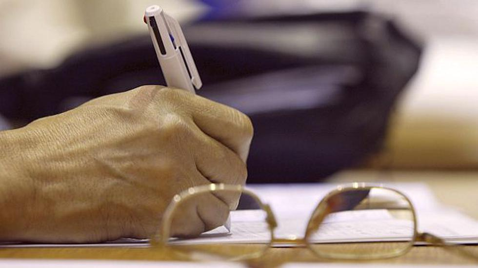 TOMA NOTA: Claves para calcular tu pensión de jubilación