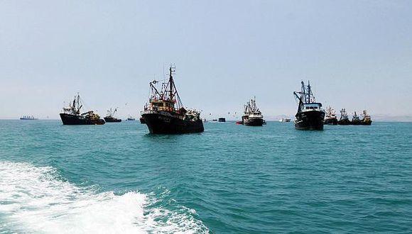 Las exportaciones de la industria atunera pueden llegar hasta US$250 millones si el Estado hace su tarea, dijo laCámara Peruana del Atún. (Foto: GEC)