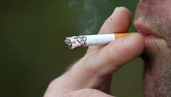 En la mayoría de países está prohibido fumar en lugares cerrados o públicos. (Foto: Pixabay)
