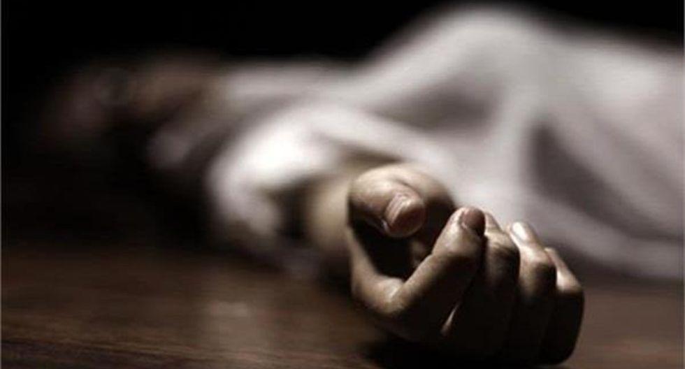 La mujer murió horas después de ser brutalmente mordida por un sujeto que aparentemente tenía COVID-19.| Foto: Pixabay/Referencial