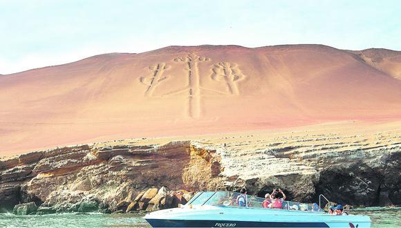 Vive el lado más aventurero de Paracas con esta guía imperdible - 4
