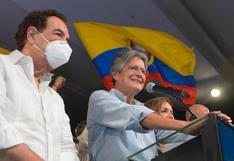 Las claves que explican la victoria de Guillermo Lasso en Ecuador y los desafíos que enfrentará