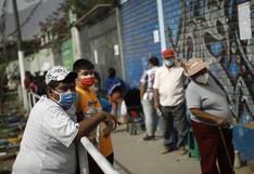 Coronavirus en Perú: Essalud detecta nuevos síntomas asociados a la enfermedad