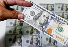 México: ¿cuál es el precio del dólar hoy lunes 22 de febrero de 2021?