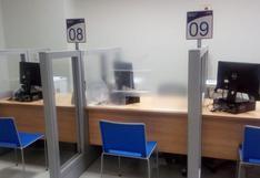 Junín: Defensoría intervino para que menor reciba su DNI tras esperar por dos semanas