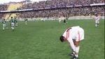 La Eliminatoria al Mundial 2002 fue la segunda de tres que Perú no le ganó a Bolivia ni de visita y de local. (Foto: Rolly Reyna / Archivo El Comercio)