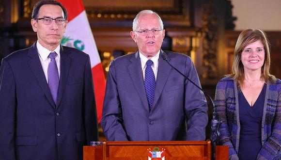(Foto: Presidencia).