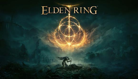 Elden Ring estrena en enero de 2022 para PC y consolas. (Imagen: From Software)