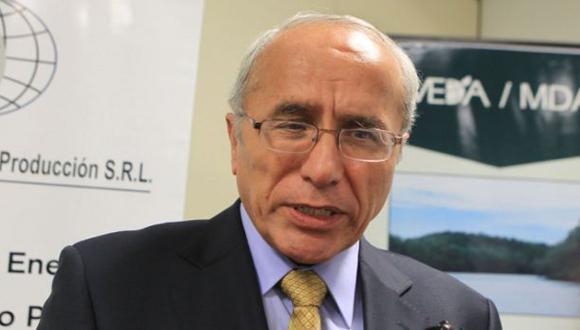 Perupetro alista la licitación de 32 lotes petroleros
