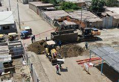Brecha en infraestructura: ¿cómo atraer al sector privado para acortar el déficit de US$160.000 millones?