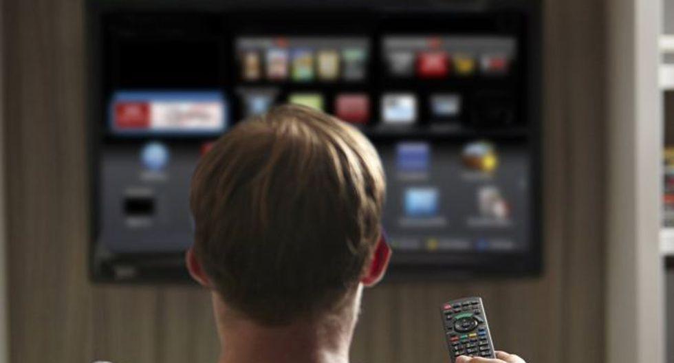 El streaming está cambiado nuestra manera de consumir televisión. (Foto: Getty Images)
