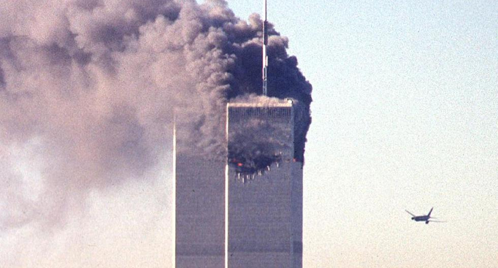 September 11: The minute by minute of the deadliest terrorist attacks in history