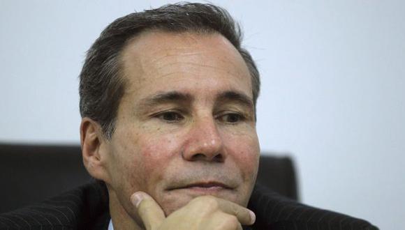 Testigo revela graves irregularidades en casa de fiscal Nisman