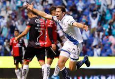 Santiago Ormeño disputará la Copa América con la selección peruana
