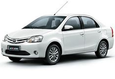 Toyota anunció el lanzamiento en el Perú del nuevo Etios con sistema GLP