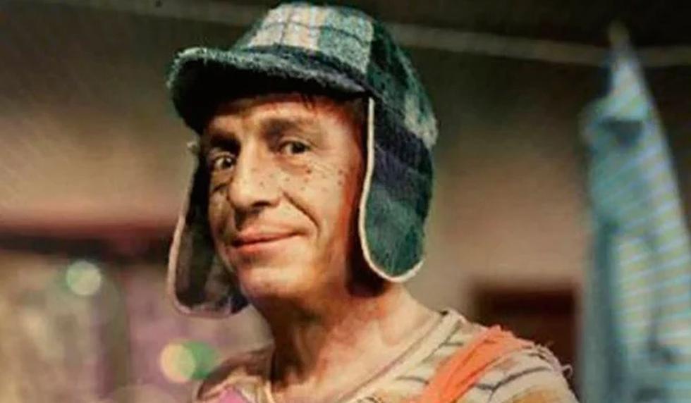El programa de TV tuvo ochos temporadas y 290 capítulos; emitido entre 1971 y 1980. (Foto: Televisa)
