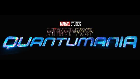 """Paul Rudd y Evangeline Lilly vuelven para """"Ant-Man and The Wasp: Quantumania"""". (Foto: Marvel Studios)"""