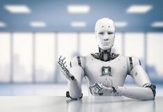 Empresa ofrece cien mil dólares por usar tu rostro en su nueva línea de robots