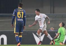 Juventus vs. Benevento: Con Gianluca Lapadula, horarios y canales para ver el duelo por la Serie A