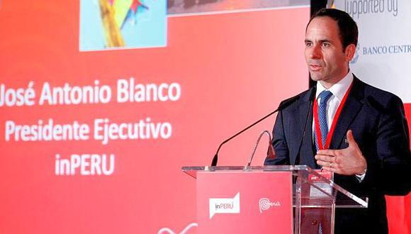 inPerú en Brasil: La meta es consolidar relaciones comerciales
