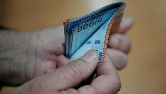 El subsidio está enfocado en usuarios de Chile Seguridades y Oportunidades. (Foto: Agencia Uno)