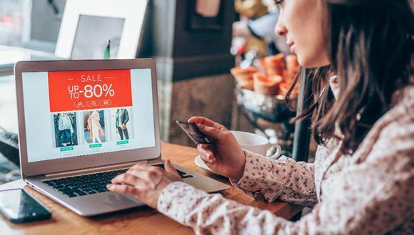 Según Daniel Falcón, CEO de la agencia digital Neo Consulting, la mayoría de compañías en el país son multicanal. (Foto: iStock)
