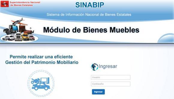 Lanzan aplicación web que busca combatir tráfico de terrenos