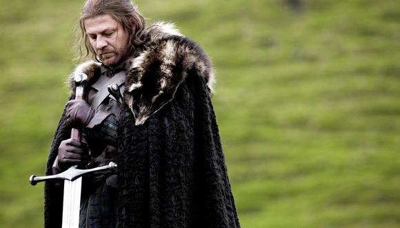 """""""Una canción de hielo y fuego"""", la saga en la que se basa """"Game of Thrones"""", está llena de referencias históricas. (Foto: HBO)"""