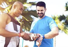Aprende a elegir un reloj running de acuerdo a tus necesidades